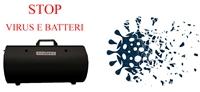 Sanifica gli ambienti con il generatore di ozono, perchè sceglierlo?