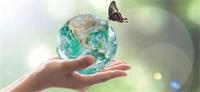Massima igiene e pulizia con l'ozono per gli ambienti in cui vivi