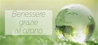 Benessere, igienizzazione e sicurezza con il generatore di ozono